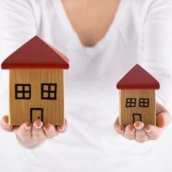 Single Family Home Vs. Multi Family
