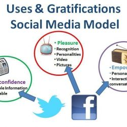 Gratification Theory