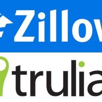 Zillow's App- a Real Estate App