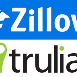 Zillow's App: a Real Estate App