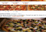 Domino's, social media, and leveraging of Twitter.