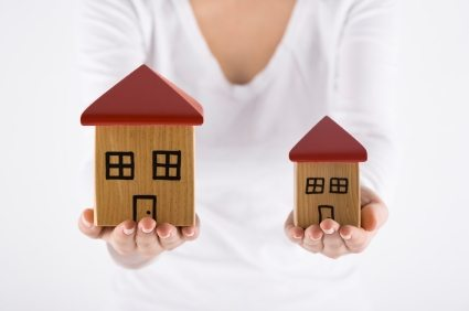 Evaluate Houses